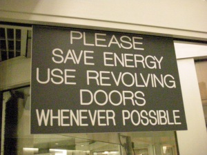 Revolving_Door_Sign