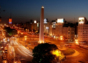 Obelisk_Buenos_Aires