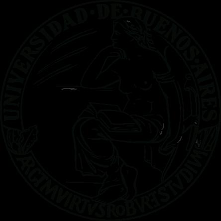 2000px-UBA.svg.png