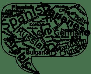 multilingual-456774_960_720