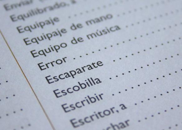 spanish-761512_960_720.jpg